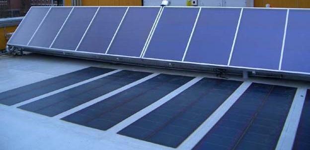panneaux_solaire_thermique