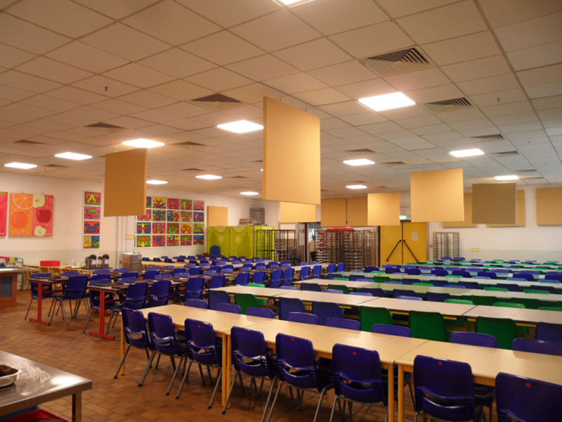 French-School-HK-Canteen1